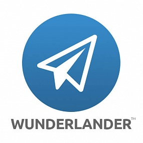 Wunderlander™ Business